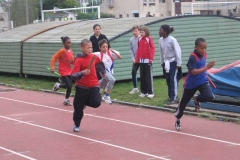 2006-05-25-Relais_non_classiques_008