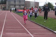 2006-05-25-Relais_non_classiques_038