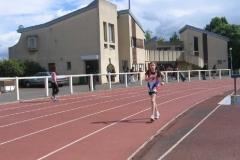 2006-05-25-Relais_non_classiques_094