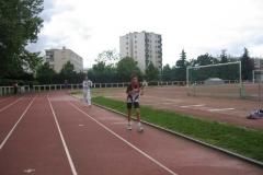 2006-05-25-Relais_non_classiques_103