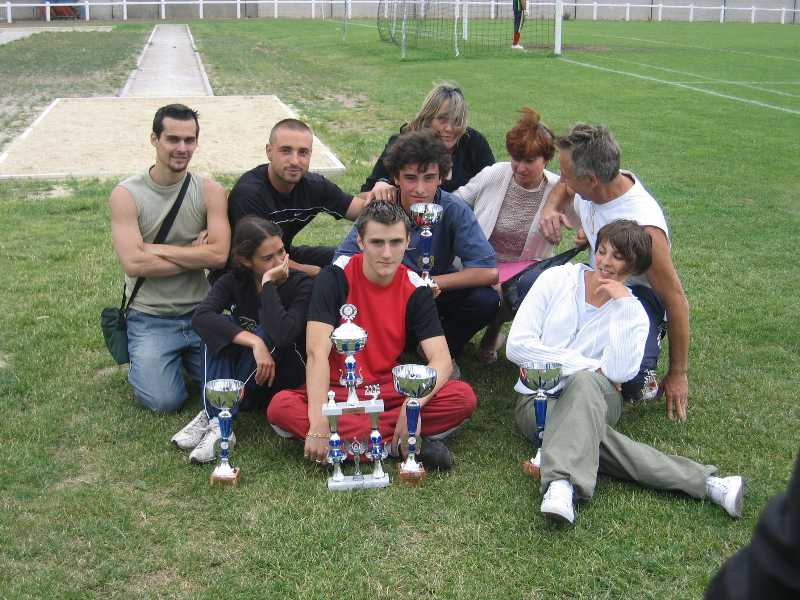 2006-06-21-Challenge_Maurice_Friboulet_024
