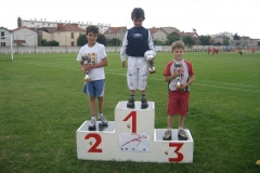 2006-06-21-Challenge_Maurice_Friboulet_004
