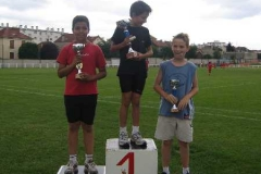 2006-06-21-Challenge_Maurice_Friboulet_008