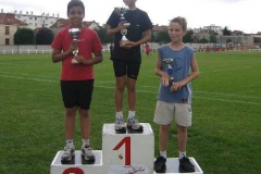 2006-06-21-Challenge_Maurice_Friboulet_009