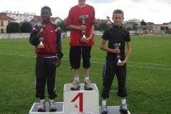 2006-06-21-Challenge_Maurice_Friboulet_013