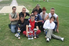 2006-06-21-Challenge_Maurice_Friboulet_023