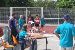 2006-06-24&25-Chpt_France_Piste_FSGT_008