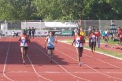 2006-06-24&25-Chpt_France_Piste_FSGT_012