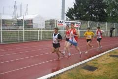 2006-06-24&25-Chpt_France_Piste_FSGT_037