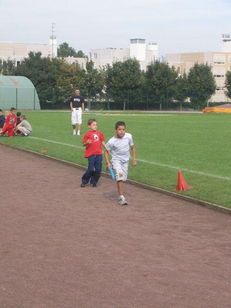 2006-09-27-Entrainement_018