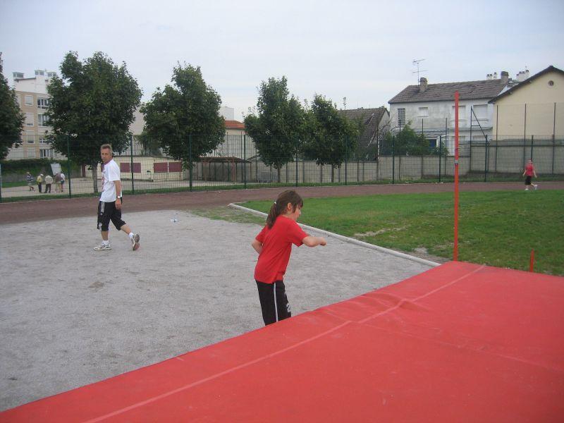 2006-09-27-Entrainement_019