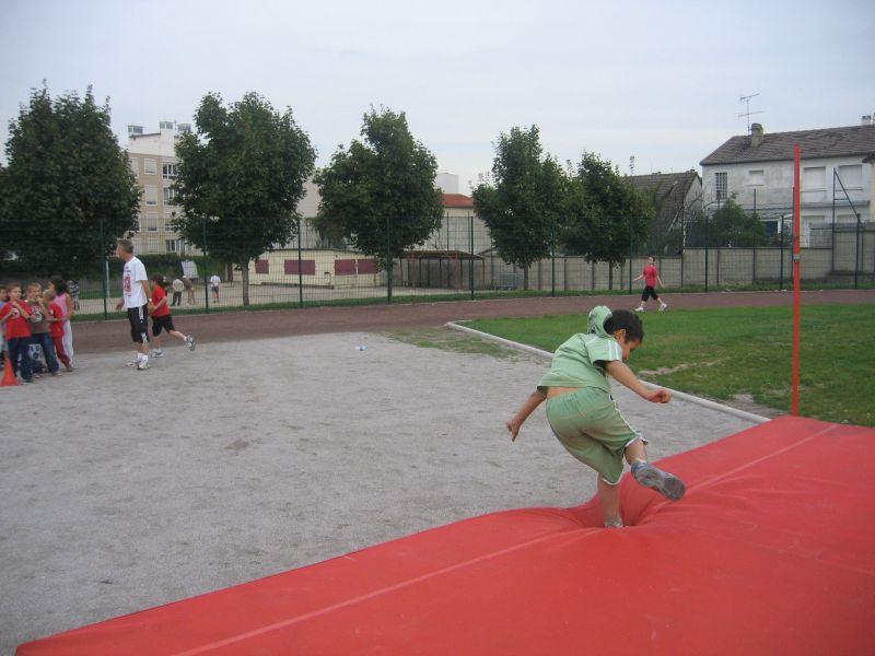 2006-09-27-Entrainement_020