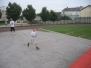 2006-09-27 Entrainement