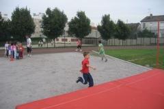 2006-09-27-Entrainement_021