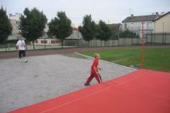 2006-09-27-Entrainement_022