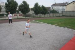 2006-09-27-Entrainement_027