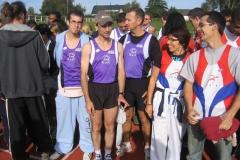 2006-10-08-Yvetot_Baquet_012