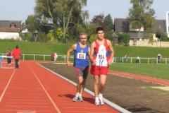 2006-10-08-Yvetot_Baquet_019