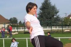 2006-10-08-Yvetot_Baquet_026