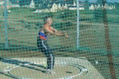 2006-10-08-Yvetot_Baquet_062