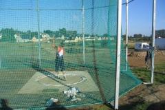 2006-10-08-Yvetot_Baquet_071