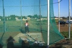 2006-10-08-Yvetot_Baquet_079