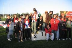 2006-10-08-Yvetot_Baquet_086