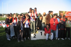 2006-10-08-Yvetot_Baquet_087