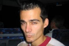 2006-10-08-Yvetot_Baquet_092