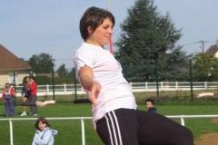 2006-10-08-Yvetot_Baquet_101