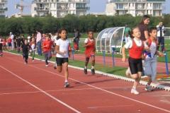 2006-10-14-Gennevilliers_004