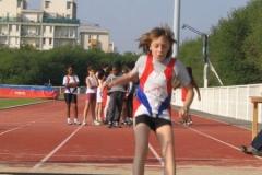 2006-10-14-Gennevilliers_019