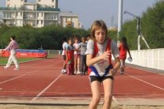 2006-10-14-Gennevilliers_024