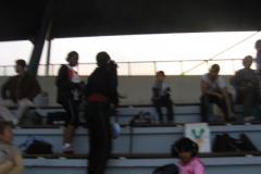 2006-10-14-Gennevilliers_032