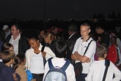 2006-10-14-Gennevilliers_042