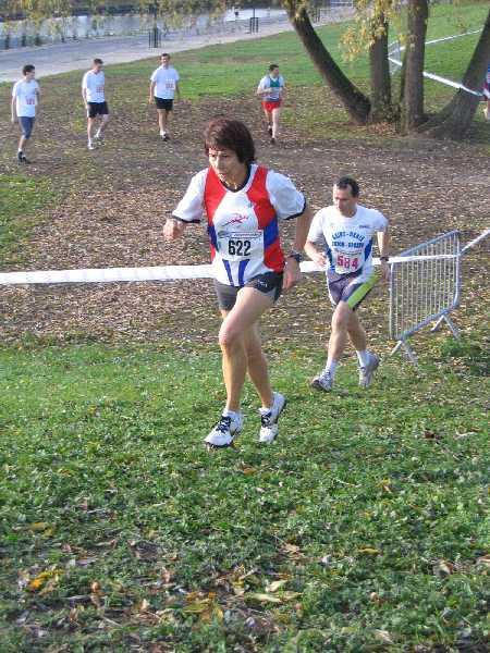 2006-11-26_Cross_de_la_Bergere_043
