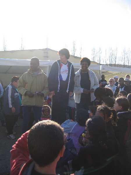 2006-11-26_Cross_de_la_Bergere_100