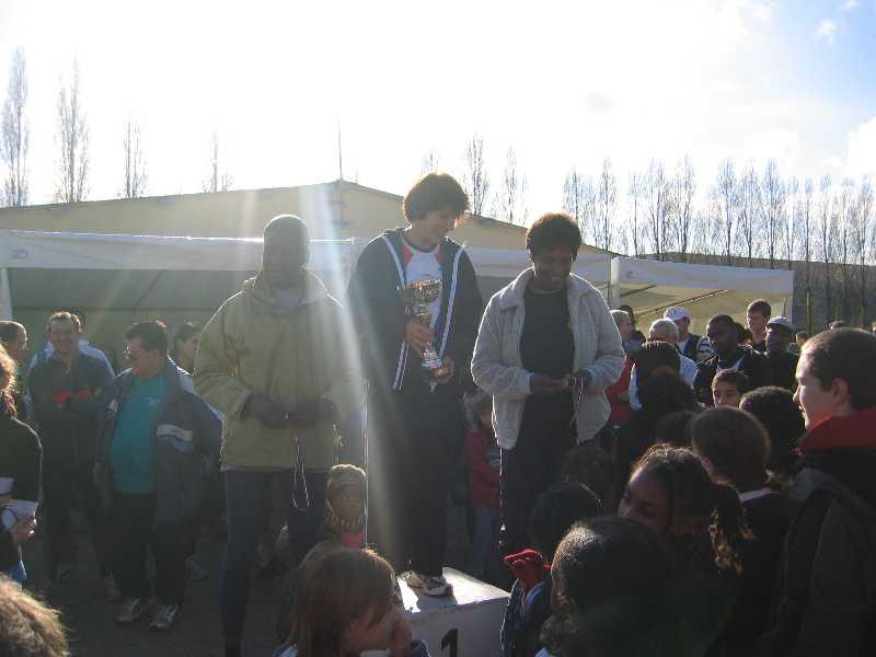 2006-11-26_Cross_de_la_Bergere_101