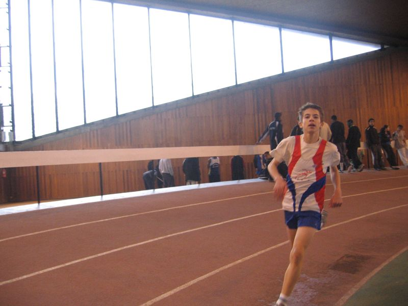2006-12-10_Guimier_Adultes_046