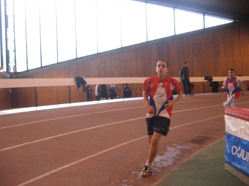2006-12-10_Guimier_Adultes_052