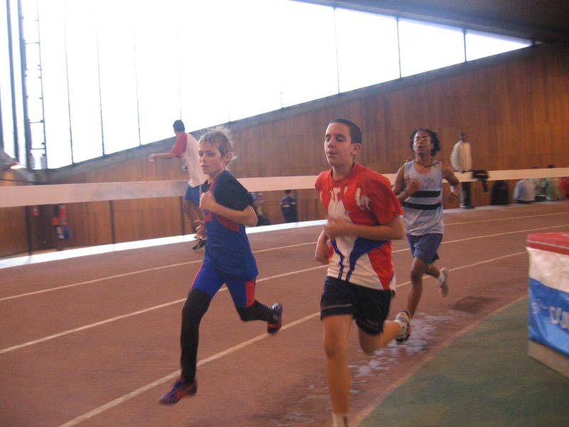 2006-12-10_Guimier_Adultes_055