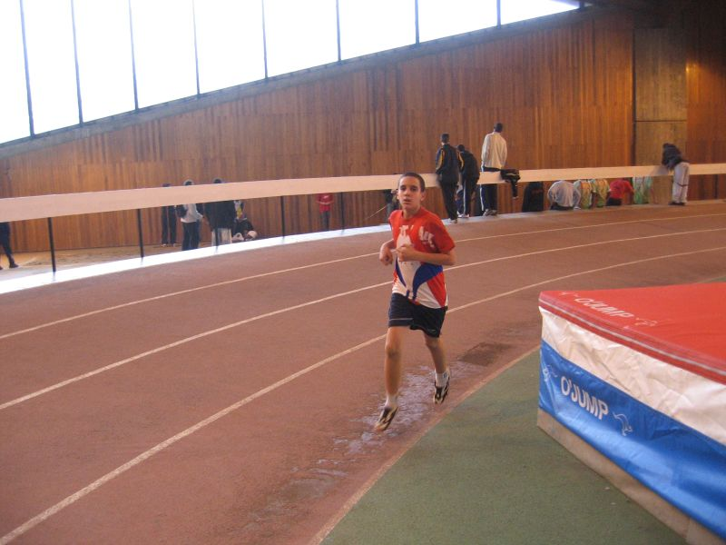 2006-12-10_Guimier_Adultes_058