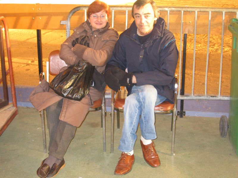 2006-12-10_Guimier_Adultes_096