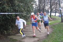 2006-12-16_Cross_Depart_020