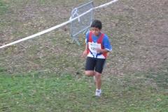 2006-12-16_Cross_Depart_084