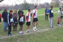2006-12-16_Cross_Depart_086