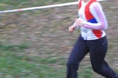 2006-12-16_Cross_Depart_120