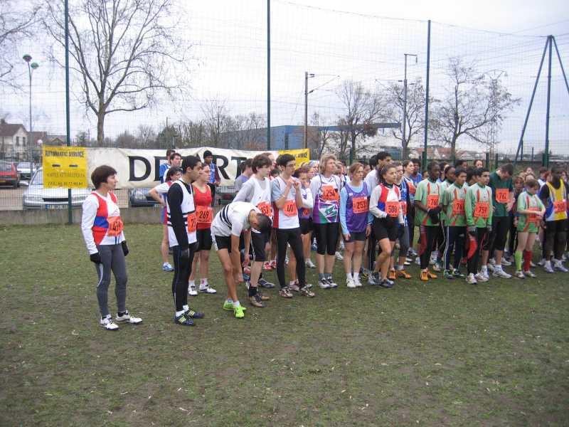 2007-01-28_Regionaux_Cross_113