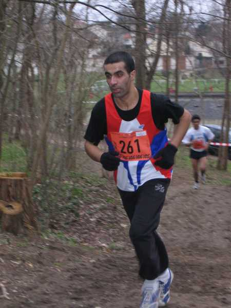 2007-01-28_Regionaux_Cross_141