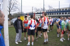 2007-01-28_Regionaux_Cross_044